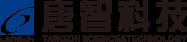 唐智科技-机械设备故障诊断行业领军企业